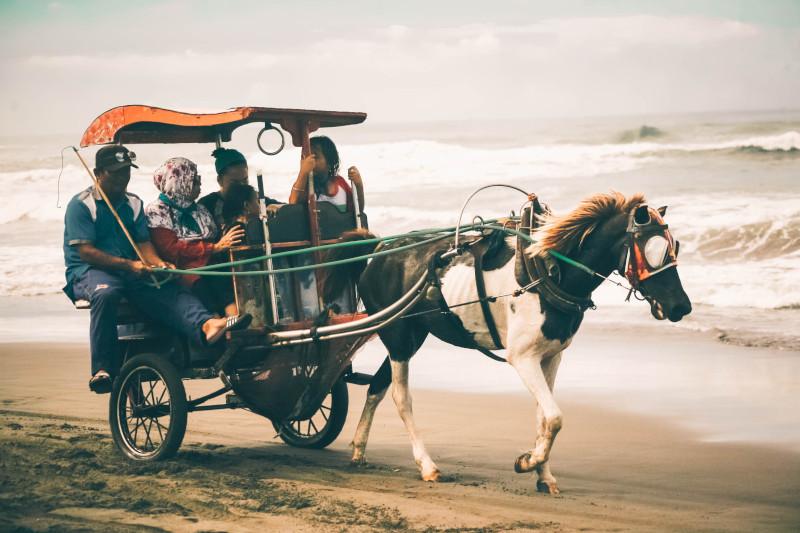 10 Pantai Wisata Jogja yang Akan Meninggalkan Kesan Tak Terlupakan