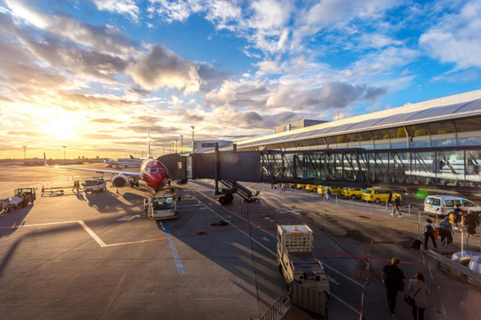 Cara Praktis Pergi ke Bandara Ngurah Rai Dengan Layanan Mewah