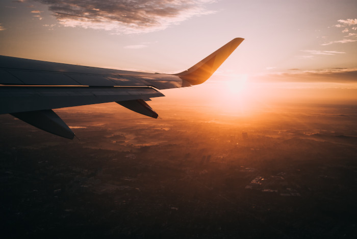 Penerbangan Dalam Negeri Lebih Nyaman dengan Beli Tiket Citilink Murah dan Mudah